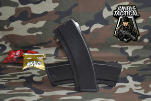 Alpha King AK105 magazine