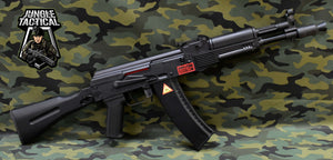 Alpha King AK105