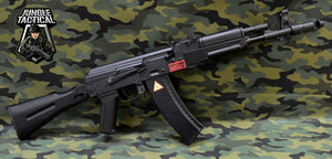 Alpha King AK74MS