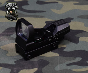 Electro Red dot sight