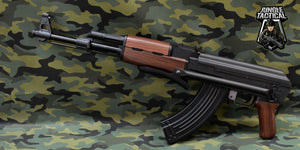 RX AK47 with Folding Stock