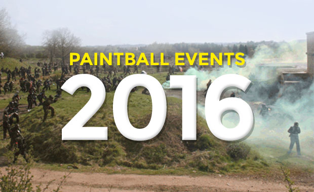 events-2016