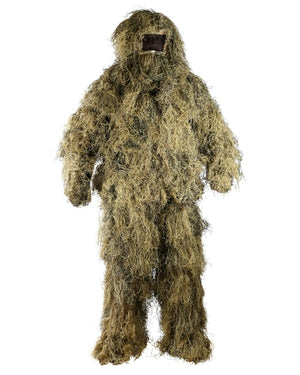 Ghillie Suit - Save £20