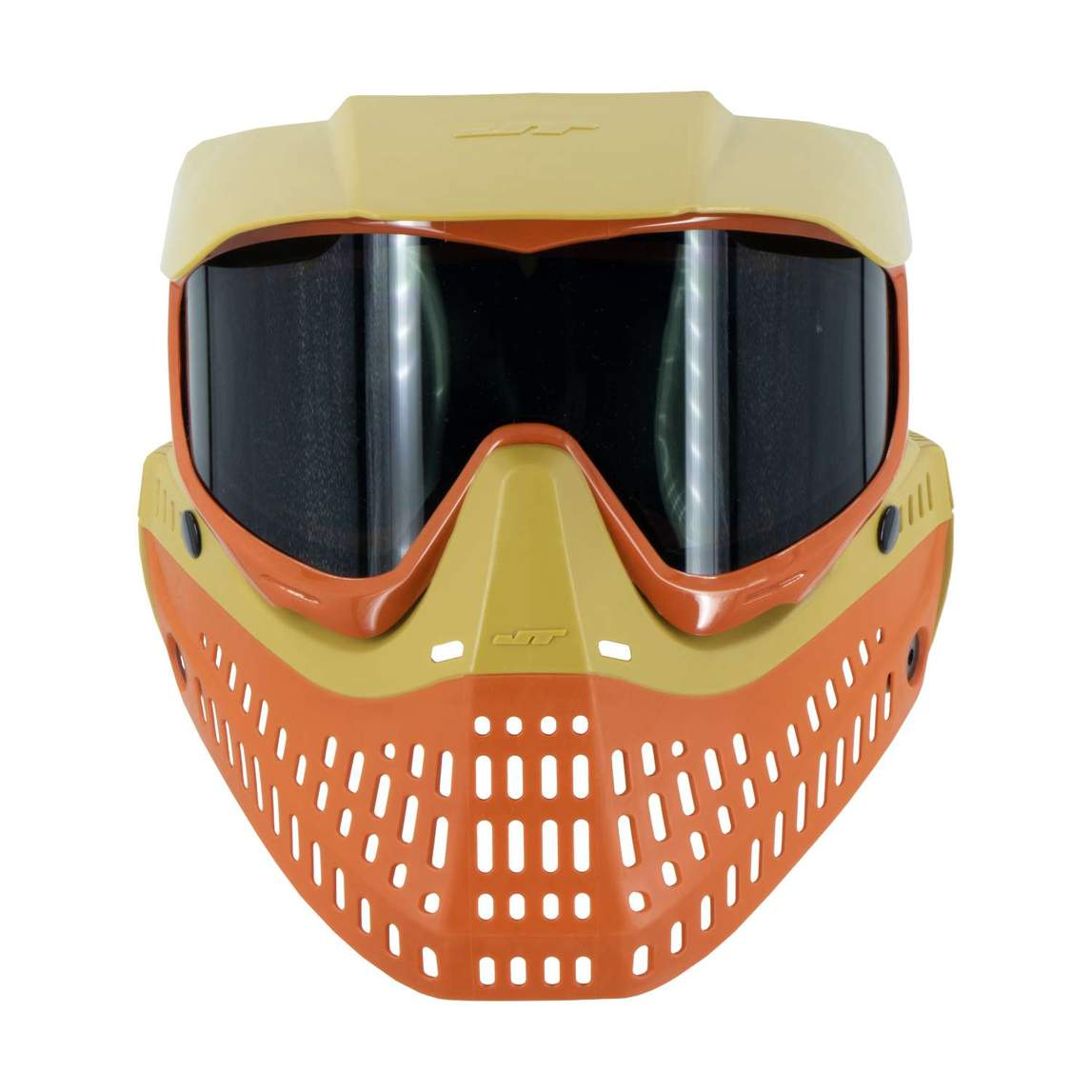 JT Proflex Thermal Mask