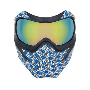 V-Force Grill Mask Special Edition - New Colours!