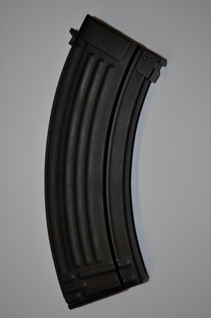 Bolt AK 47 Magazine 600 Rnd (Full Metal)
