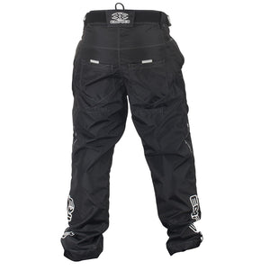 Empire Prevail Youth Pants medium