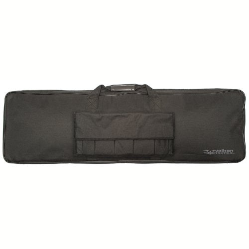 Valken Tactical 36-Inch Single Gun Soft Case