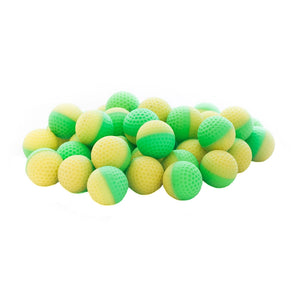 500 x .68Cal Powder Ball