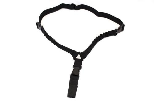 Nuprol Single Point Sling