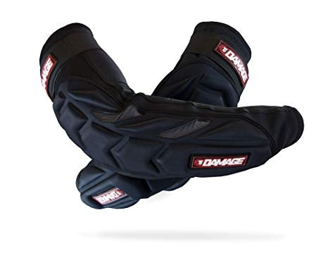 Virtue Damage Elbow Pad