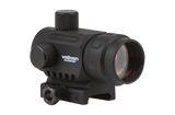 Valken Outdoor Mini Red Dot Sight RDA20