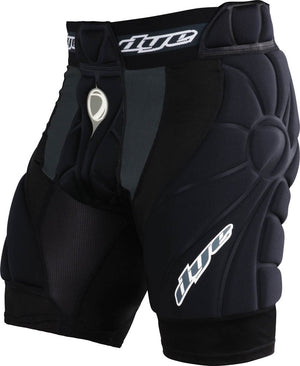 Dye Performance Slide Shorts - Save £15