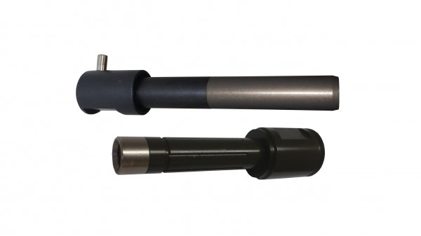 Milsig M17 Upgrade Heat Core Bolt and Air Chamber Set (2019_