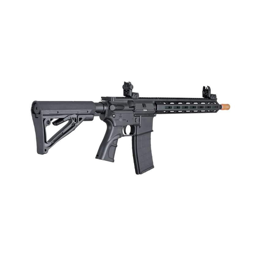 Tippmann Omega-PV Carbine 12g Co2 Model