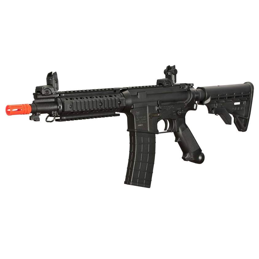 Tippmann Omega-PV CQB 12g Co2 Model