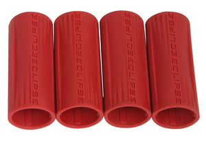 Planet Eclipse Shaft FL Rubber Barrel Sleeve (pack of 4)