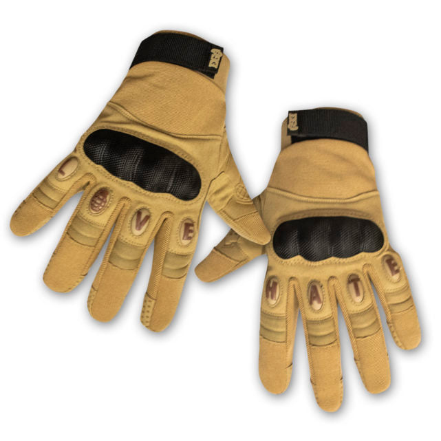 Enola Gaye MRDR Gloves