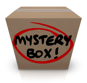 Ultimate Just Paintball Mystery Box