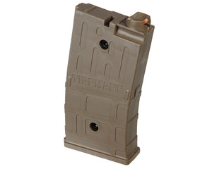 Tippmann TMC Dummy Magazine Assembly