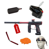 Empire Axe 2.0 Mega Package - Save £110
