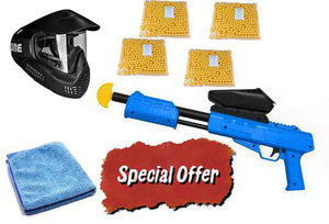 FieldPB .50 Cal Blaster Package - Save £15