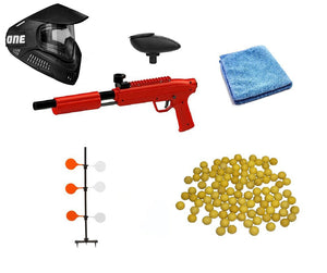 Valken Gotcha Anti Boredom Kit
