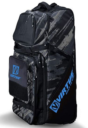 Virtue High Roller V4 Gearbag