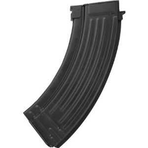 Valken AK Series 520rnd Flash Mag