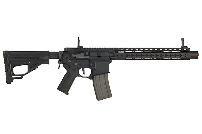 Ares Amoeba Pro Octarms M4 AEG with EFCS Unit Full Metal