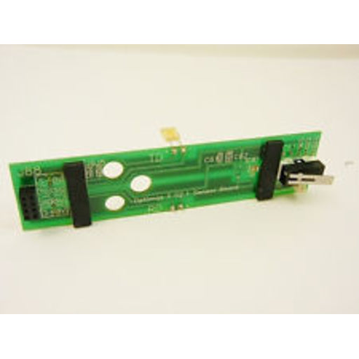 Empire Axe Eye Sensor Board