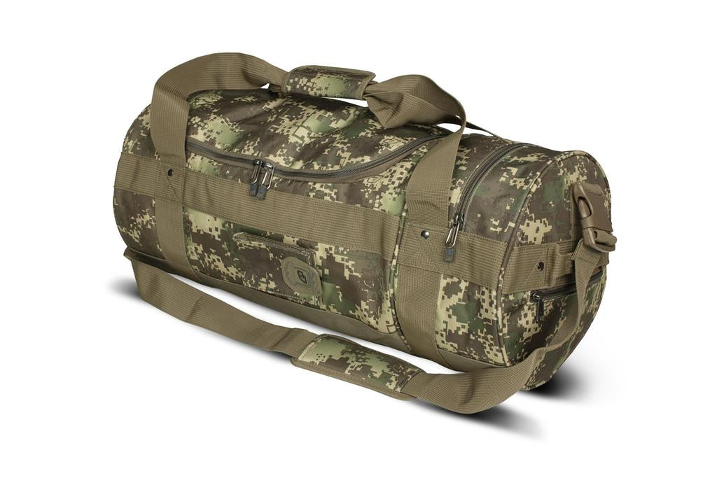 Planet Eclipse GX2 Holdall