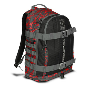 Planet Eclipse GX2 Gravel Backpack
