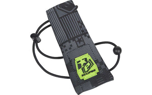 Planet Eclipse GX Barrel Sock