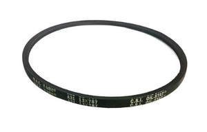 Coltri V Belt - A/31,5 MCH6