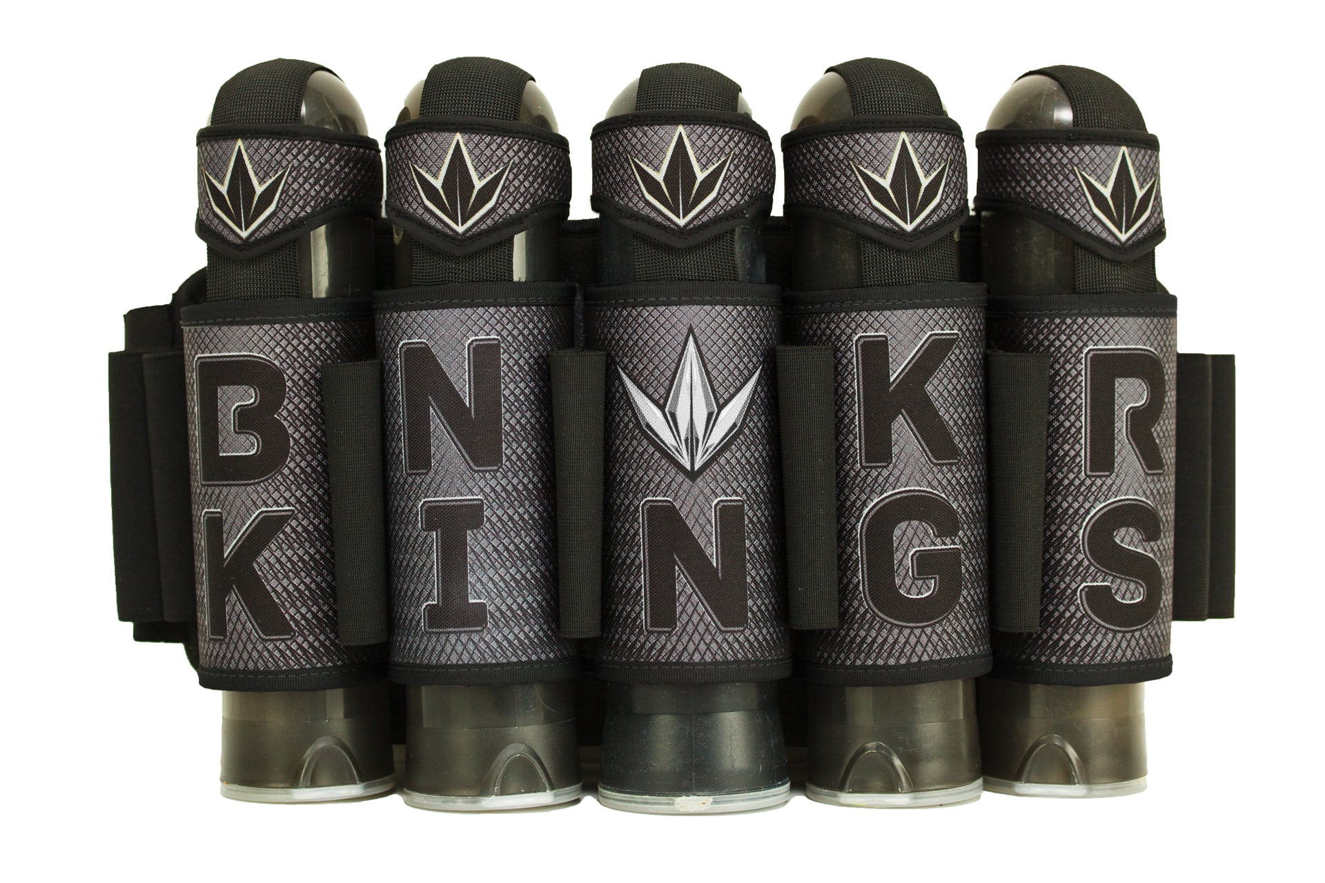 Bunker Kings Supreme Big Pack 5+8