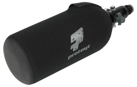 Protoyz Neoprene Bottle Cover