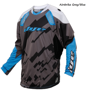 Dye Core Playing Jersey - Save £65