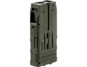 Dye DAM Mag 10 rounds (Pack of 2)