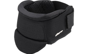 Dye Performance Neck Protector - Black