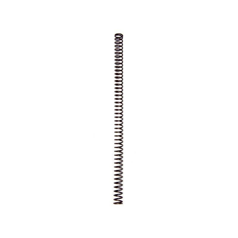 Maple Leaf M145 Upgrade Spring for Marui VSR Sniper Series
