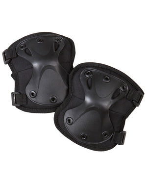 Spec Ops Elbow Pads