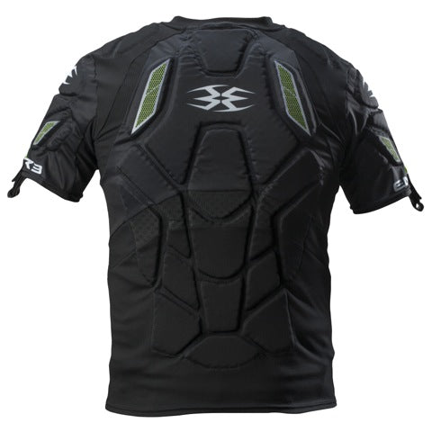 Empire Grind THT Pro Chest Protector