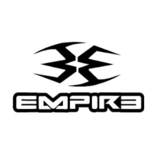 Empire Regular Service