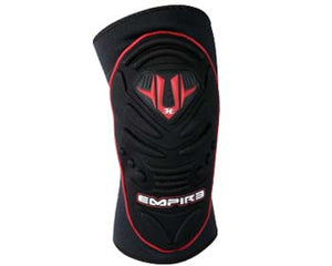 Empire Knee Pads