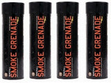 Enola Gaye WP40 Wire Pull Smoke - Pack of 4