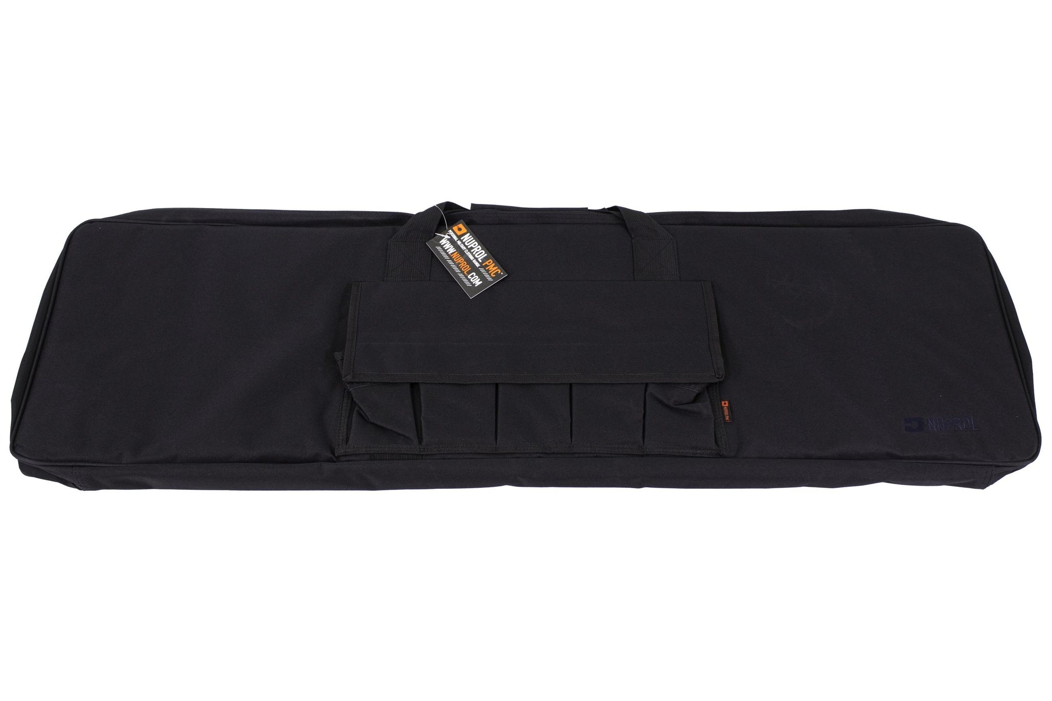 Nuprol PMC Essentials Soft Rifle Bag 42""