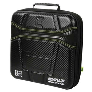 Exalt Carbon Series Marker Case
