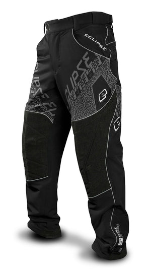 Eclipse Program Fantm Pants