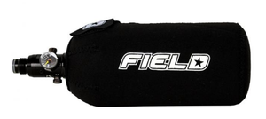 Field Bottle Cover